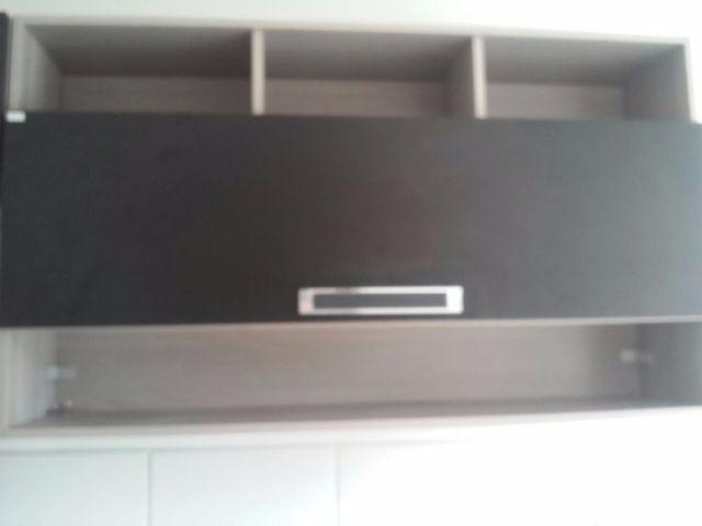 Adesivo De Arvore Para Fotos ~ armario de cozinha de parede Vazlon Brasil