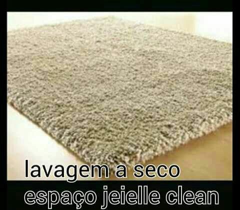 Maquina Para Lavar Sofa Carpete Estofados Marca Wap