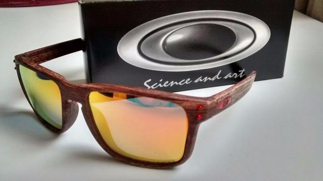 98b4f2064c140 Venda De Oculos Oakley Replica