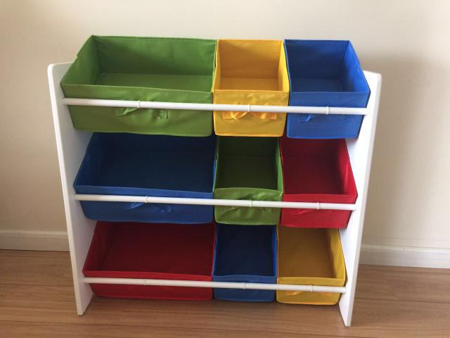 Artesanato Ouro Preto Minas Gerais ~ organizador caixa bancada gavetas armario infantil brinquedo Vazlon Brasil