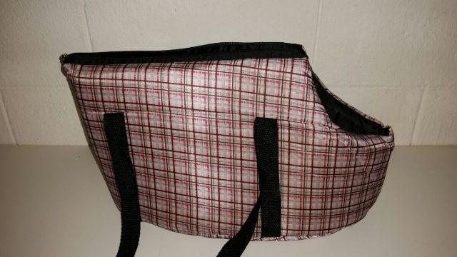 Bolsa Para Transportar Caes Pequenos : Bolsa cegonha porte pequeno vazlon brasil