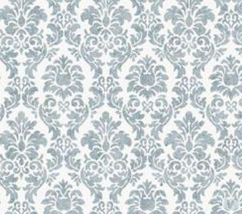 Decore sua parede com cores incriveis ofertas vazlon for Catalogo papel paredes