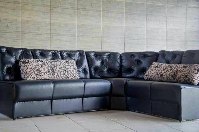 Sofas de luxo a preso de fabrica vazlon brasil for Sofa fabrica