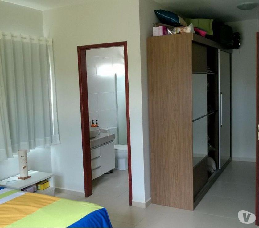 condominio angra de ipioca casa ampla 4 quartos 2 suites   OFERTAS ... d162a1b9a5