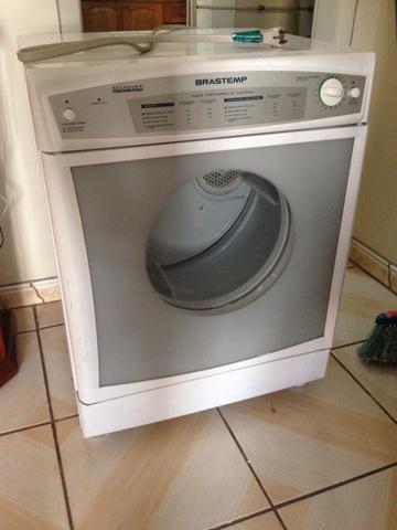 Maquina de secar brastemp r vazlon brasil for Maquina de segar