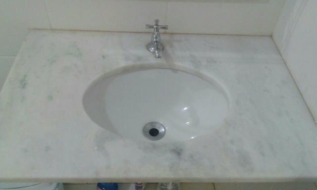 vendo tanque kit 5pecas para banheiro e farmacia  Vazlon Brasil -> Pia De Banheiro Plastico