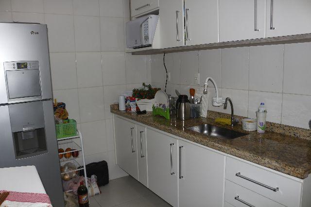 Adesivo De Arvore Para Fotos ~ venda armario de cozinha lindo Vazlon Brasil