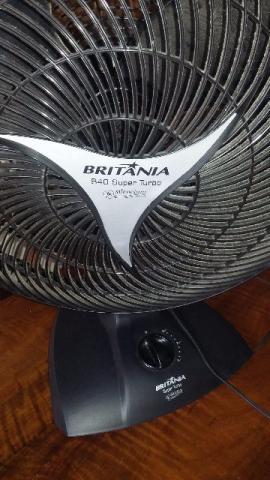 Britania 40cm