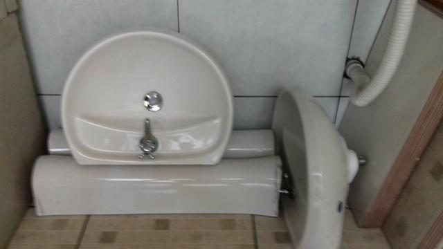 cachoeira torneira pia do banheiro mudanca de cor  Vazlon Brasil -> Torneira Para Pia De Banheiro Automatica