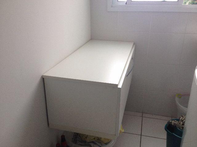 Adesivo De Formatura ~ aparador penteadeira console suspenso laqueado branco Vazlon Brasil