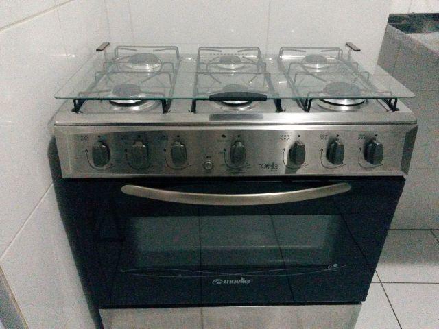 Armario Bebe Pequeño ~ lindo armario de cozinha itatiaia aco inox branco Vazlon Brasil