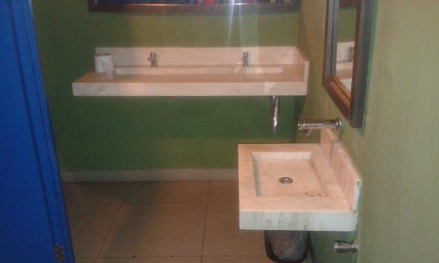 suspensao a ar completa baratoooo  Vazlon Brasil # Pia De Banheiro Semi Nova
