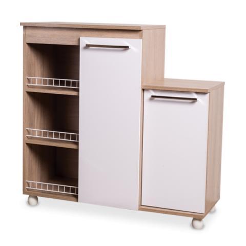 Fruteira com suporte pra gelagua e microondas r vazlon for Mesa para microondas