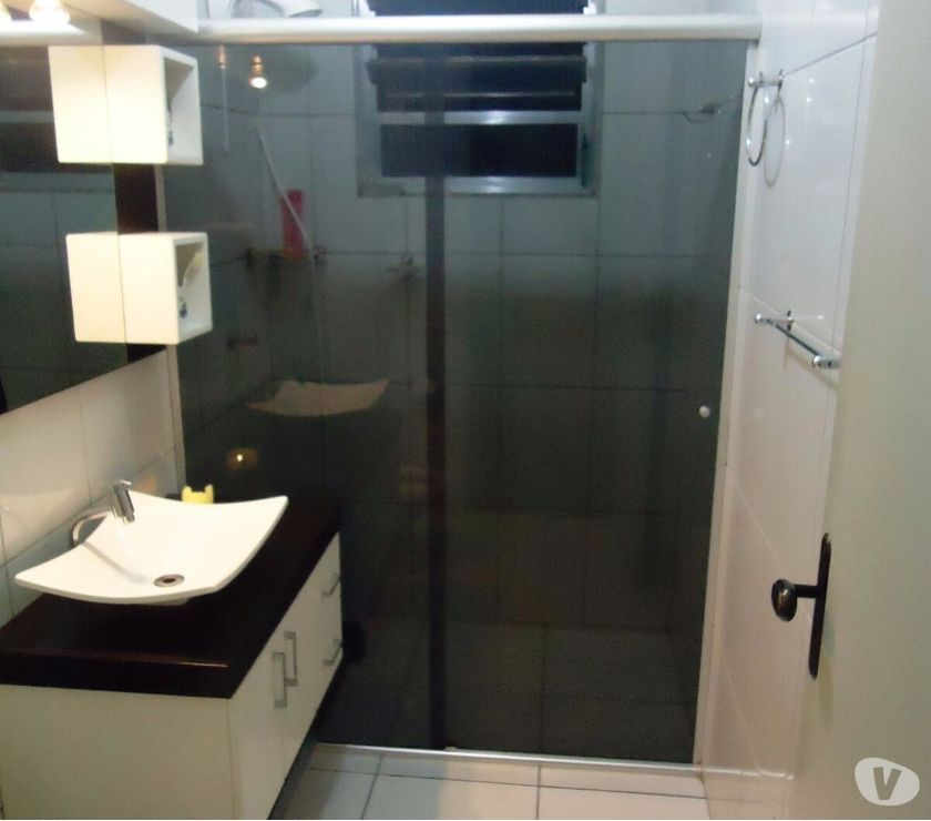 Apartamento proximo do hospclinicas e redencao vazlon brasil for A mobilia venancio aires