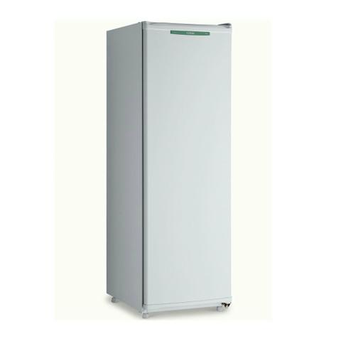 Freezer vertical oferta