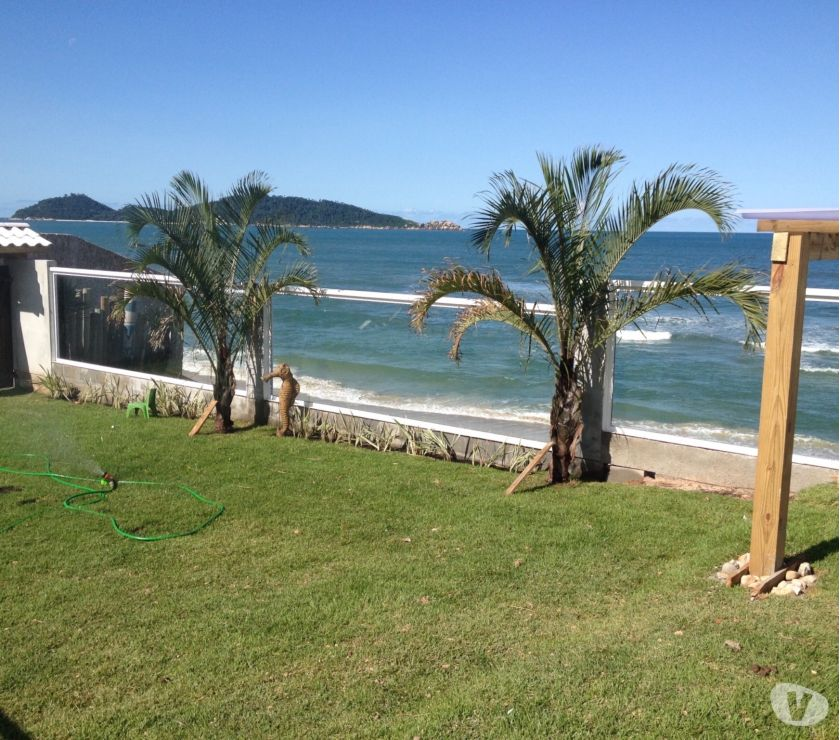 Aeroporto Beira Da Praia : Casa praia castelhanos q temporada e feriados ofertas