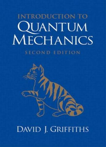 an introduction to thermodynamics and statistical mechanics solution manual