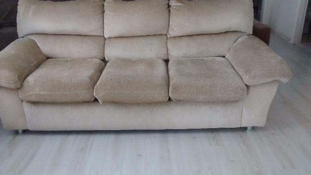 Me interessa sofa de 2 ou tres lugares usado vazlon brasil - Sofa para tres ...