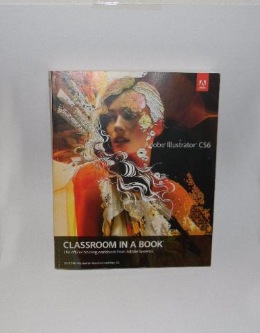 adobe photoshop cc classroom in a book 2017 pdf