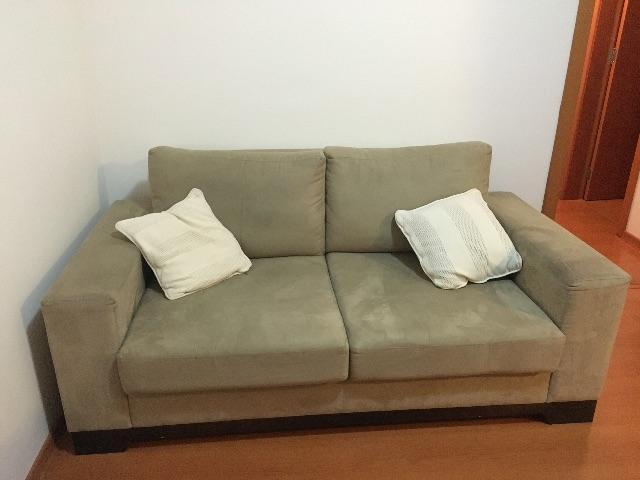 Barbada sofa de 6 lugares formato em l preto vazlon brasil for Sofa 6 lugares reclinavel e assento retratil roma suede amassado marrom orb