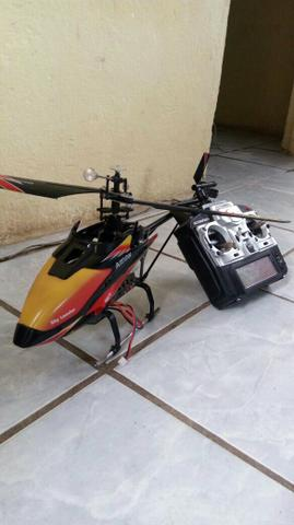 micro heli v911 with Dvr 4canais on Fp100 24ghz 4ch Micro Helicopter Mode 2 Rtf in addition MH 230S080GM Microheli Haube Green Monster in addition Micro Helicoptero Copter 4 Canais 24ghz additionally 171717844552 additionally Dvr 4canais.