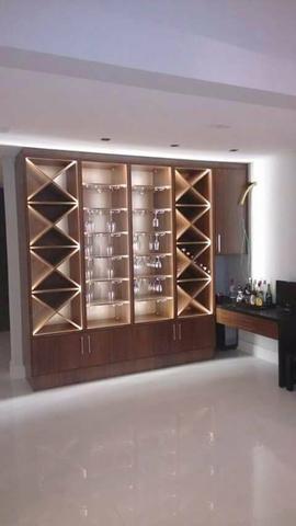 moveis de alta qualidade urgente vazlon brasil. Black Bedroom Furniture Sets. Home Design Ideas