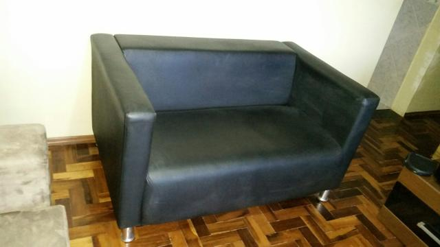 Sofas em modulos vazlon brasil - Sofas por modulos ...