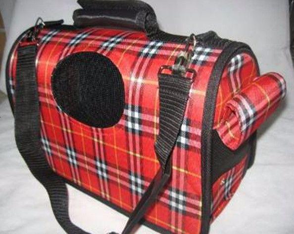 Bolsa De Transporte De Cachorro Pequeno : Bolsa para cachorros pequenos vazlon brasil