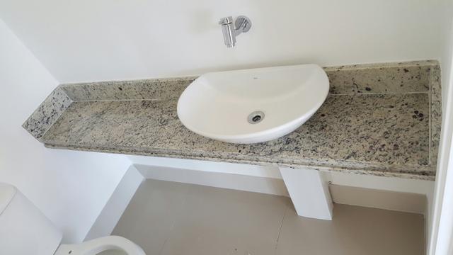cuba de apoio para lavatorio na caixa r  Vazlon Brasil -> Cuba Para Banheiro Deca Oval
