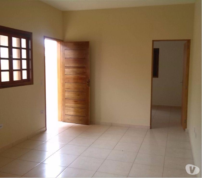Colocados de piso e azulejo e pastilha ofertas for Nova casa azulejos