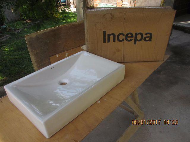 cuba de apoio incepa  Vazlon Brasil -> Cuba Para Banheiro De Apoio Thema Preta Incepa