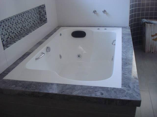 valvula unitrol p aquecedor a gas  Vazlon Brasil -> Acabamento Banheiro Com Banheira