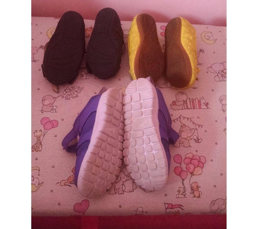sapatos pride e sapatilhas pride sapatos   OFERTAS   Vazlon Brasil db337b b4bb22c2c8a16