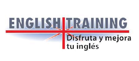 Curso espanhol gratis
