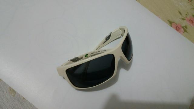 33c9ef8145b97 óculos De Sol Mormaii Aruba Polarizado Azul Brilho