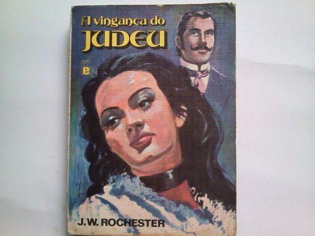 violao rochester | Vazlon Brasil