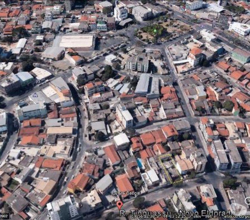 Excelente Area M2 P Construtoras B Angola Vazlon Brasil