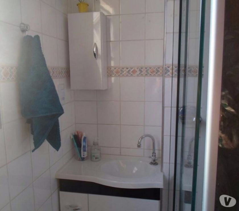 excelente armario para banheiro  Vazlon Brasil -> Gabinete De Banheiro Venda