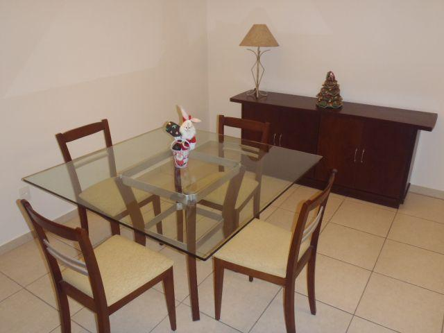 Jogo De Sala De Jantar ~ jogo de sala de jantar vendo jogo de sala de jantar mesa com quatro