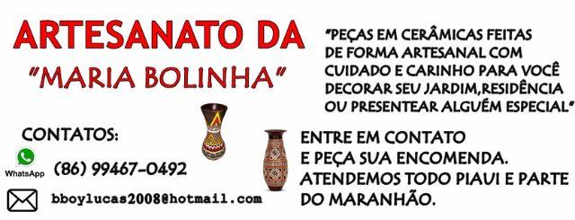 Armario Multiuso Magazine Luiza ~ forno para artesanato ceramica e vidro Vazlon Brasil