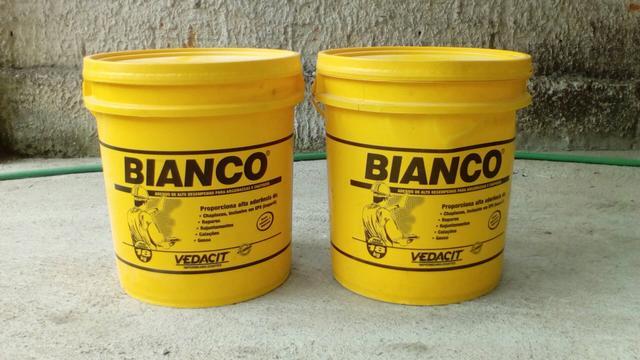 Indústria Artesanato Manufatura E Maquinofatura ~ chapisco soldafort e um aditivo e adesivo