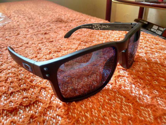 Porta oculos automotivo r varias cores vazlon brasil for Porta oculos automotivo