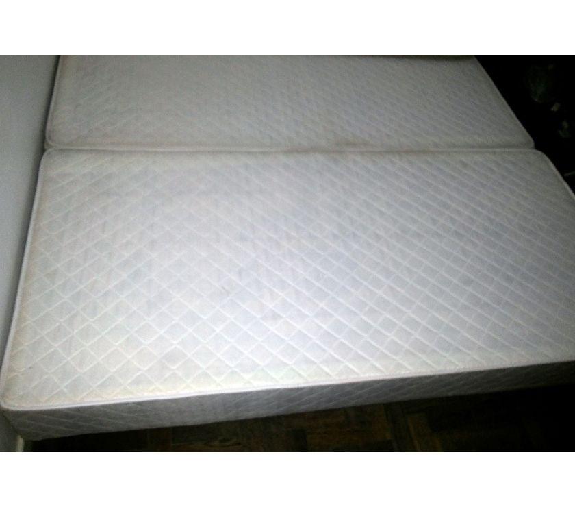 Cama box de casal king size ofertas vazlon brasil for Ofertas de camas king size