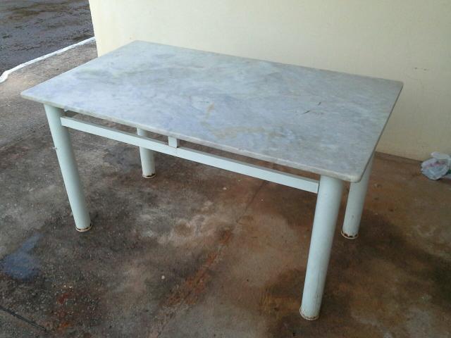Mesa de granito r preco negociar vazlon brasil - Mesa de granito ...