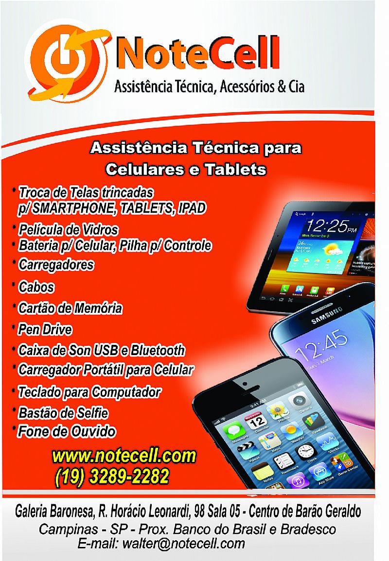 d8fc3442457 assistencia tecnica multimarcas para celular e tablet [ OFERTAS ...
