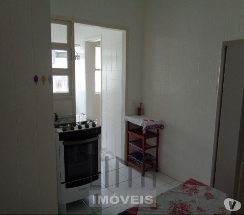 Apartamento proximo ao carrefour e marisol madeira for Dormitorios carrefour
