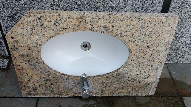 cuba para banheiro de embutir oval branca icasa  Vazlon Brasil -> Cuba De Pia De Banheiro Icasa