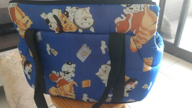 Bolsa Para Carregar Cachorro Pequeno Porte : Bolsa para cachorros pequenos vazlon brasil