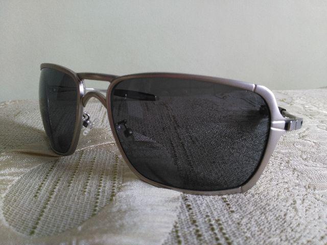 oakley inmate polarized sunglasses chl5  oculos da oakley inmate polarizado