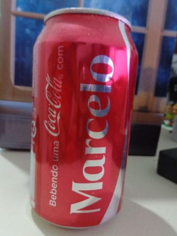 https://br.vazlon.com/static/pics/2017/02/14/Lata-coca-cola-Marcelo-20170214035849.jpg